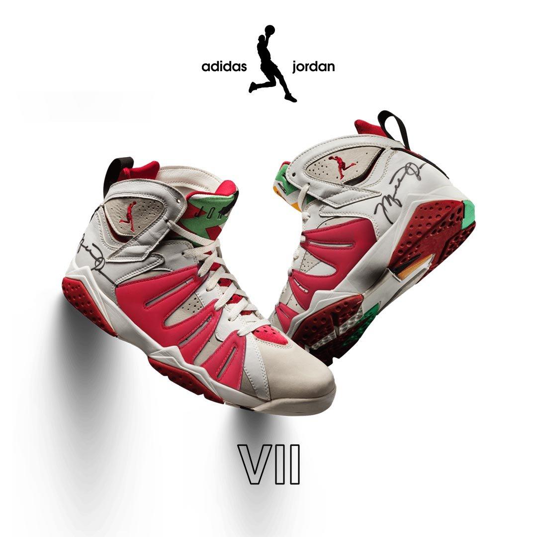 adidas-air-jordan-7-eric-paullin-elpaulli