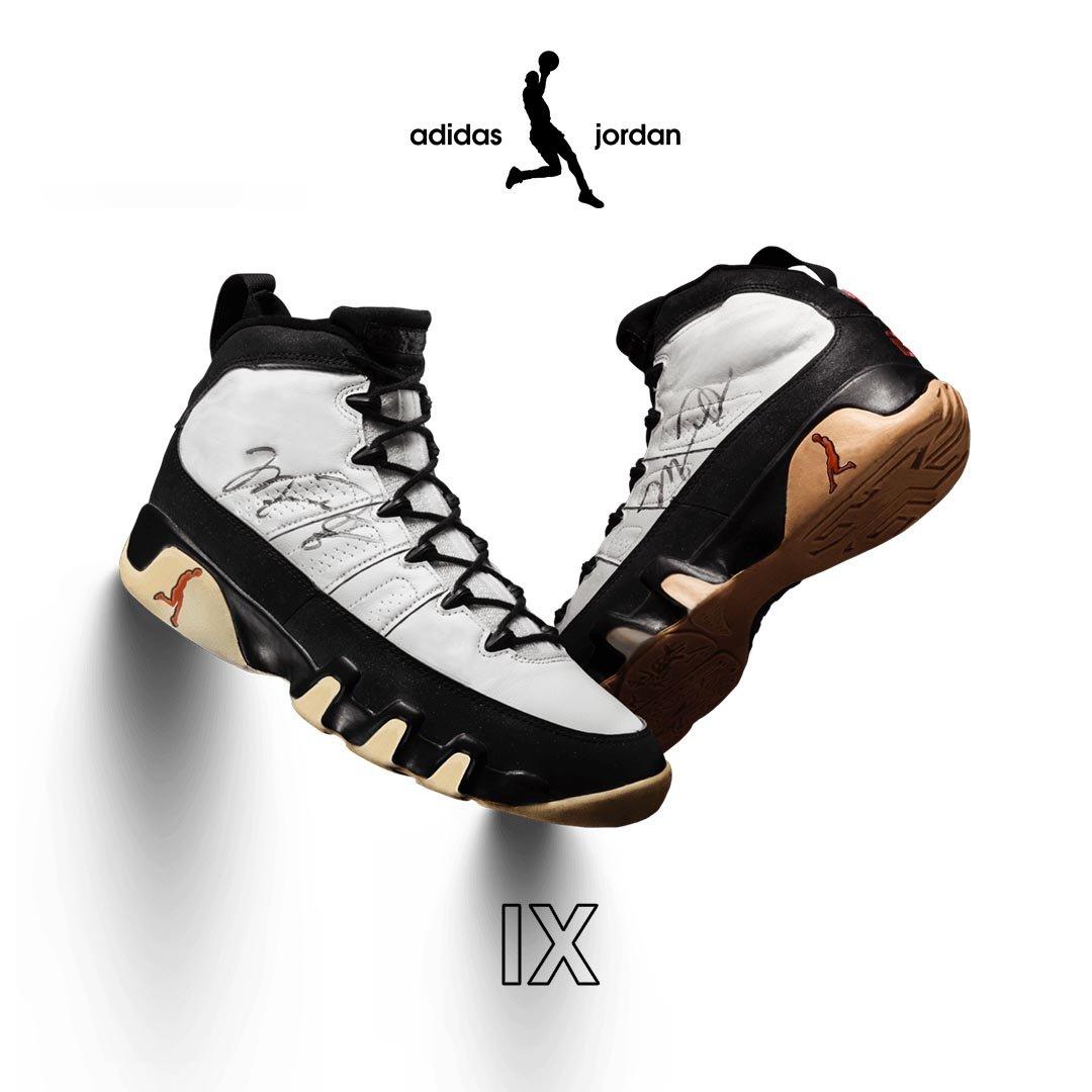adidas-air-jordan-9-eric-paullin-elpaulli