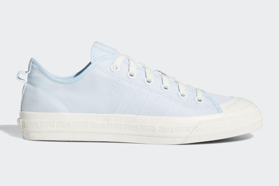 adidas Nizza RF EG6757 EF5756 Release Date   SneakerNews.com