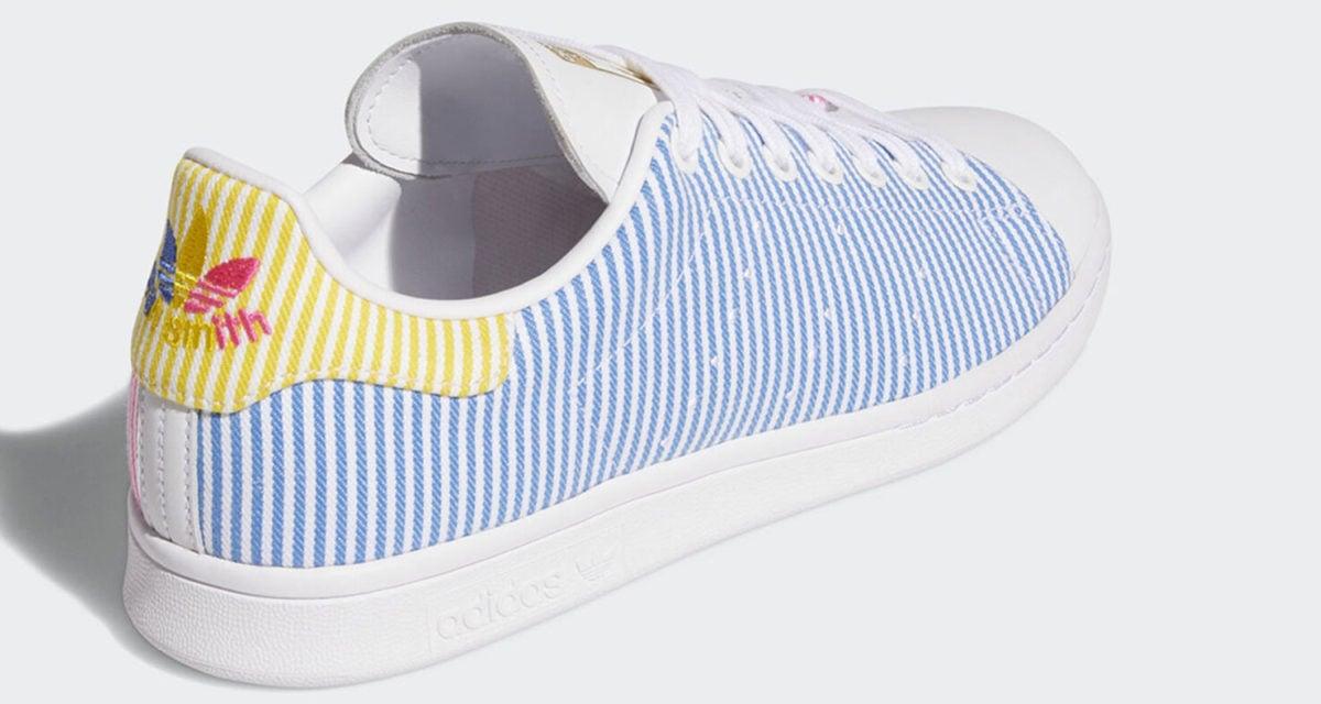 adidas stan smith 2020