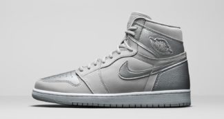 "Where to Buy Air Jordan 1 Retro Hi OG CO.JP ""Tokyo"""