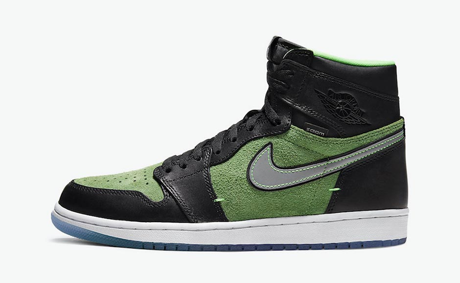 air-jordan-1-retro-high-zoom-brut-fir-black-tomatillo-rage-green-CK6637-002-release-date