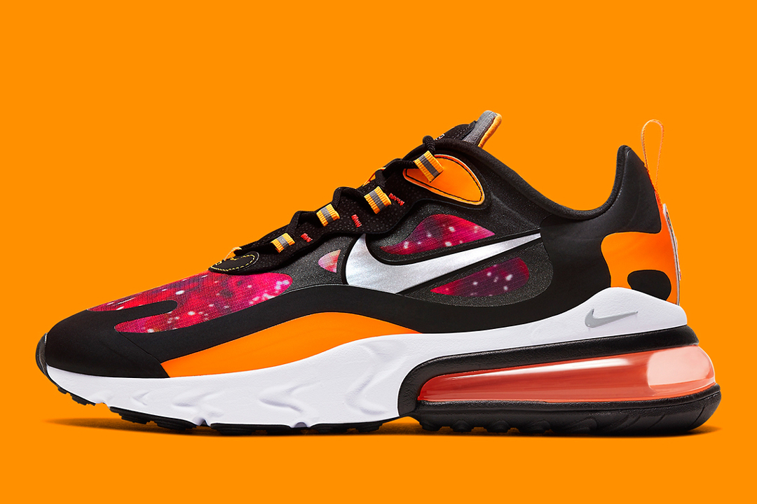 Nike Air Max Supernova 2020 Pack Release Date Nice Kicks