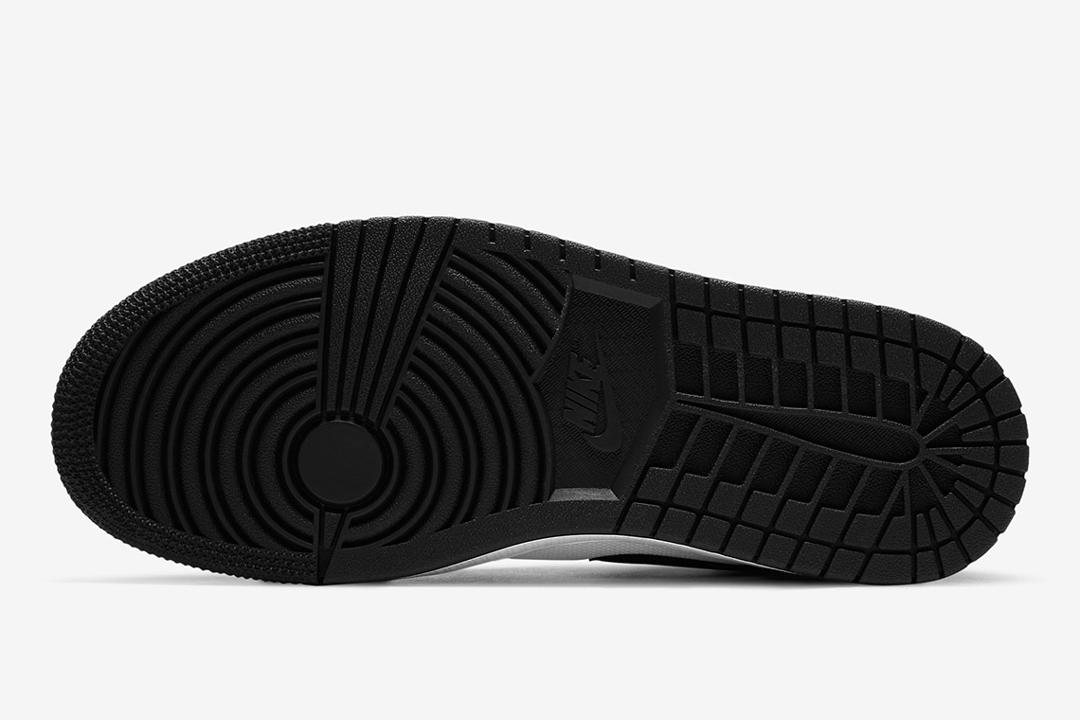 Air Jordan 1 Low Multi Color Cz4776 101 Release Date Nice Kicks