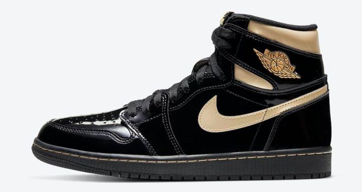 Air Jordan Release Dates for 2020