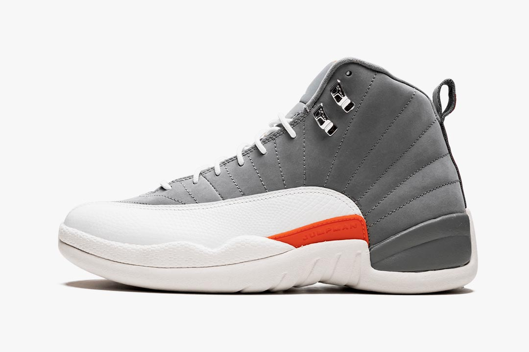 air-jordan-12-retro-cool-grey-130690-012