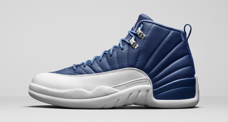 air-jordan-12-retro-stone-blue-indigo-130690-404-release-date-00