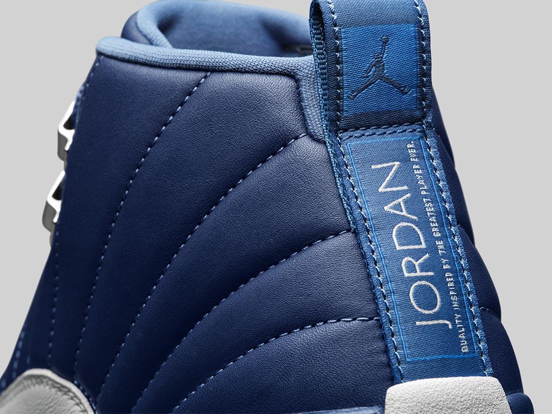 air-jordan-12-retro-stone-blue-indigo-130690-404-release-date-01