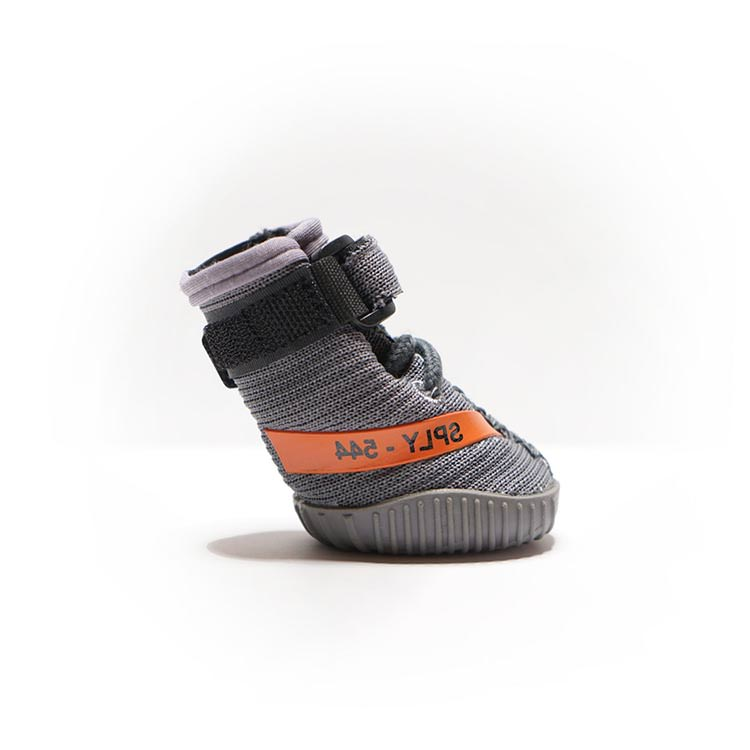 Fresh Pawz Beluga 544 Dog Shoes   Nice Kicks
