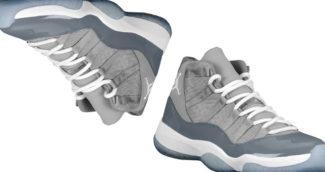 Air Jordan 11 Release Dates News Nice Kicks