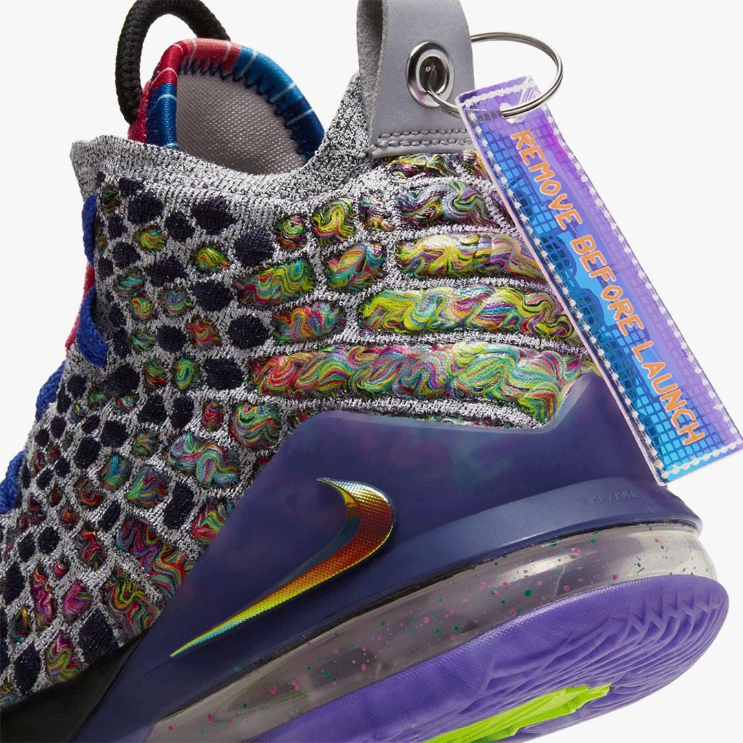 nike-LeBron-17-james-family-reunion-what-the-CV8079-900-release-date-00