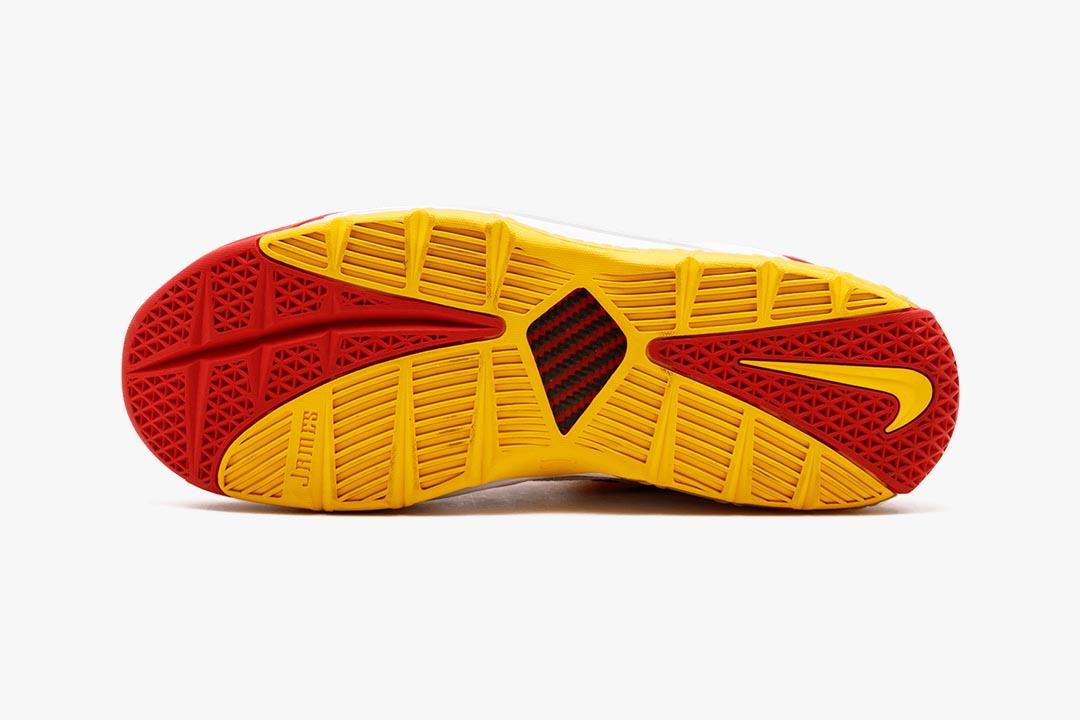 nike-LeBron-3-fairfax-white-amarillo-university-red-DH3925-100-312147 153-release-date