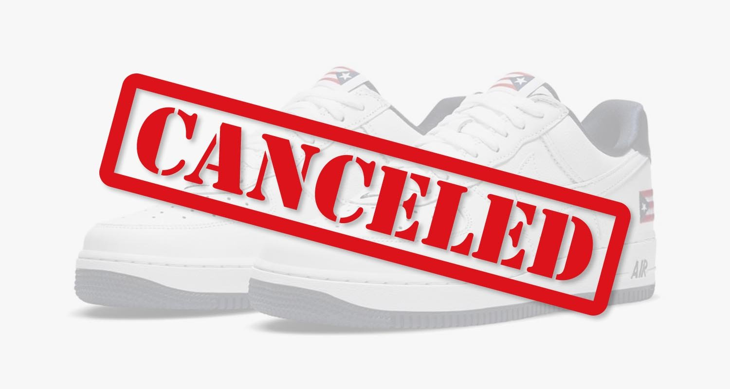 nike-air-force-1-low-puerto-rico-CJ1386-100-canceled