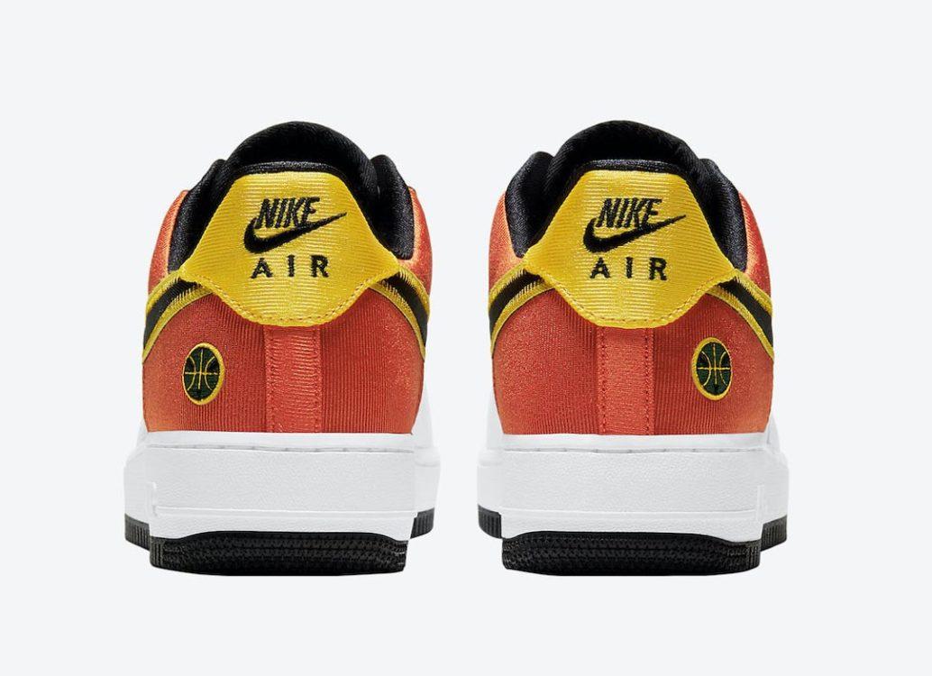 nike-air-force-1-low-raygun-white-black-orange-flash-amarillo-CU8070-100-release-date