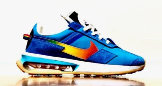 nike-air-max-270-pre-day-release-date-00