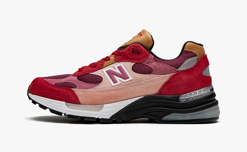 02-joe-freshgoods-new-balance-992-dont-be-mad-no-emotions-are-emotions-M992JFG1