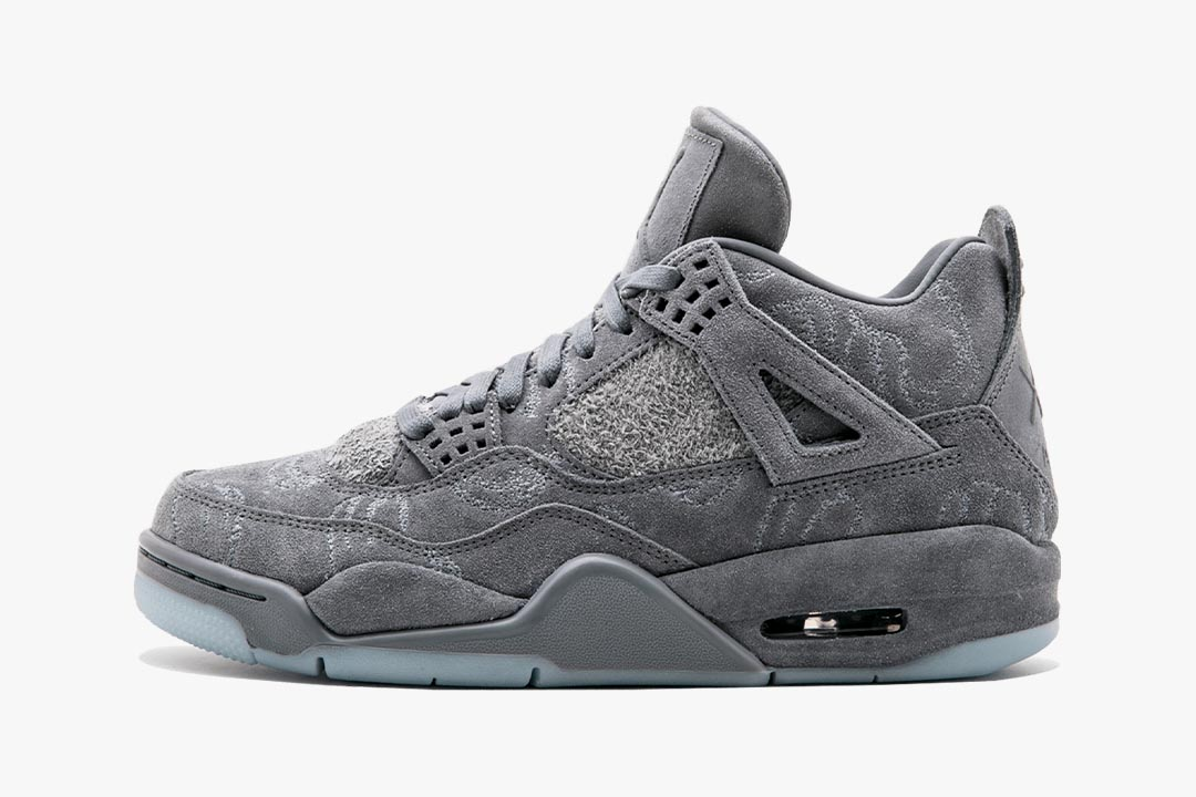 The 23 Best Air Jordan 4s of All Time