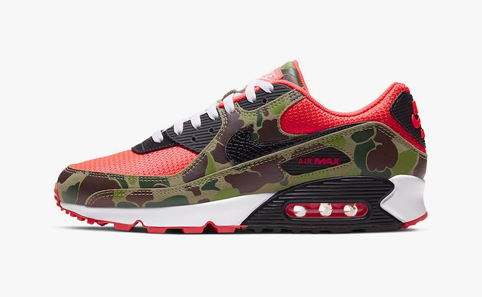 18-nike-air-max-90-reverse-infrared-duck-camo-CW6024-600