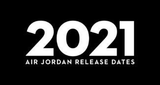 2021-air-jordan-release-dates-00