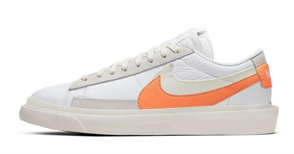 sacai-nike-blazer-low-magma-orange-release-date