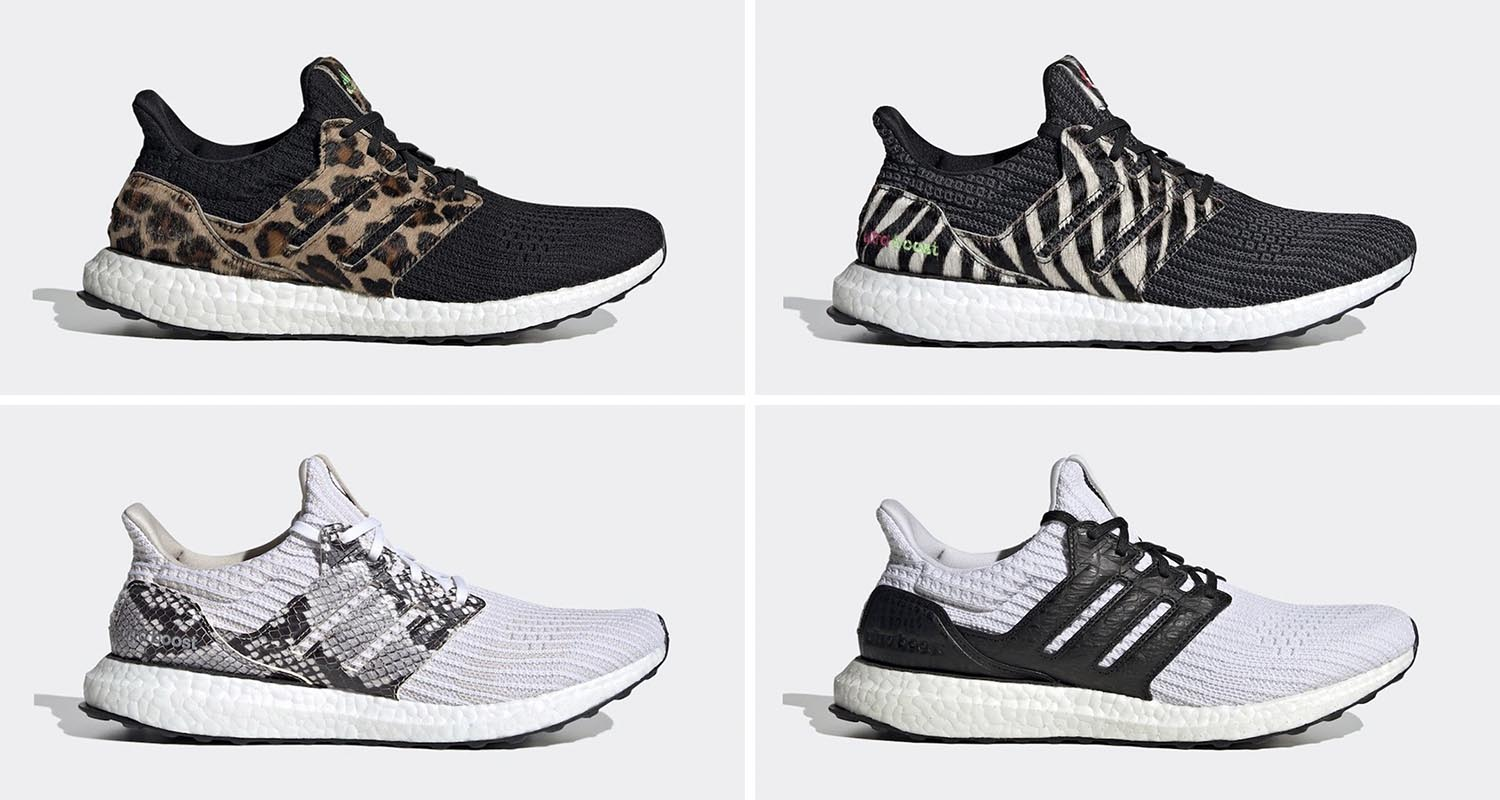 adidas-ultraboost-dna-animal-pack-release-date-00