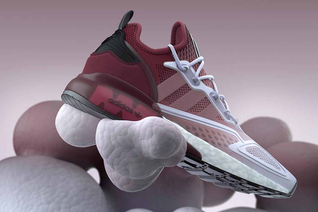 zx 350 adidas