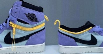 air-jordan-1-high-switch-purple-pulse-glacier-blue-sail-black-white-light-smoke-grey-sail-tour-yellow-release-date