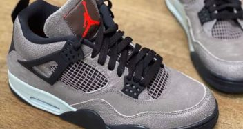 air-jordan-4-retro-taupe-haze-oil-grey-off-white-infrared-23-DB0732-200-release-date