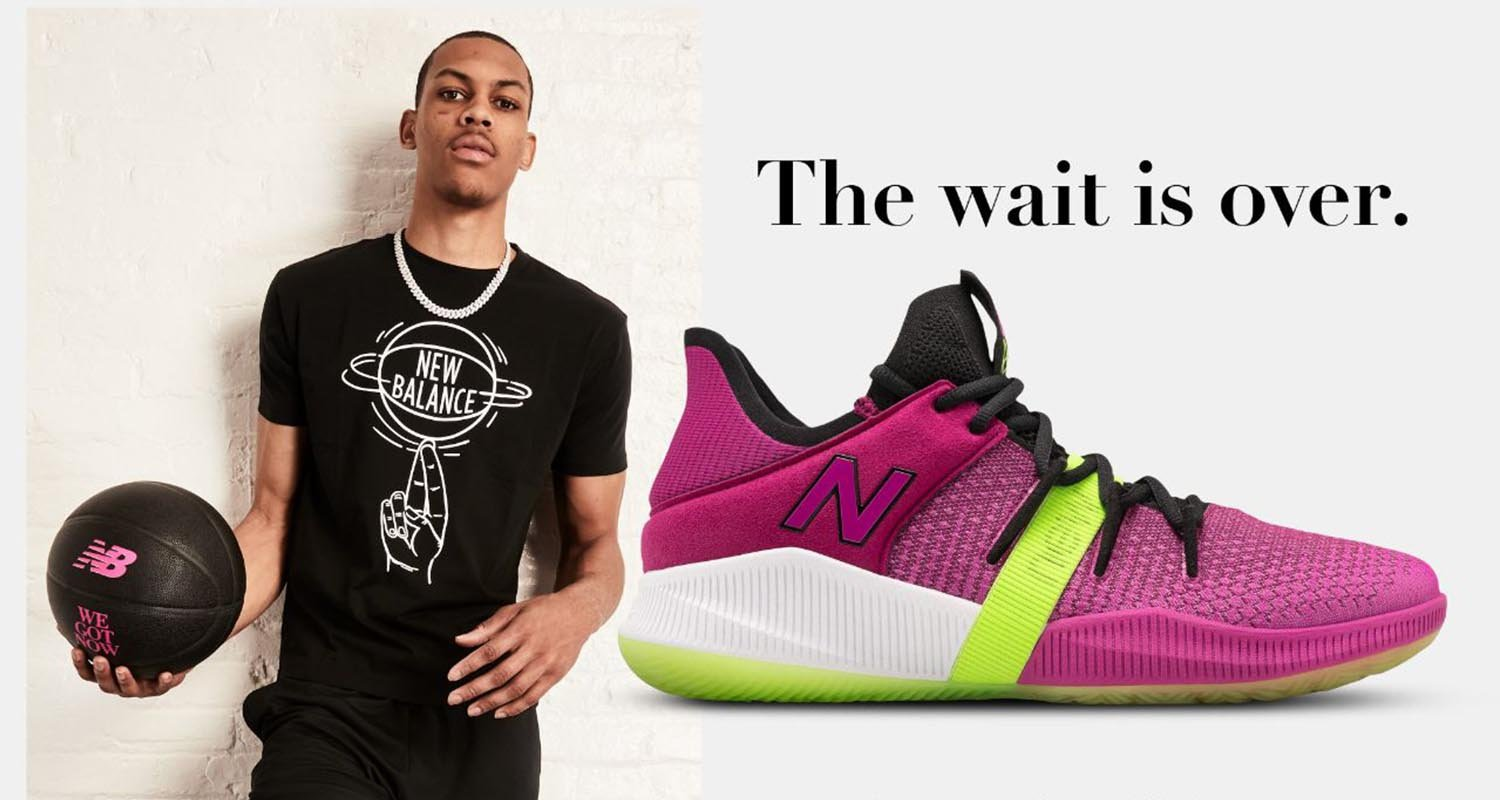 darius-bazley-new-balance-omn1s-low-lime-berry-release-date-00 copy
