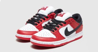 Upcoming Nike SB Dunk Low Taps into an Iconic Colorway