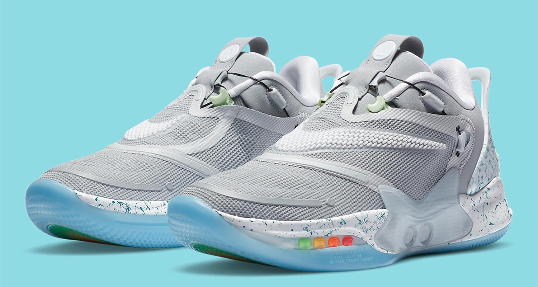 الة تصوير كثير اللينينية Nike Bb Mag A 1inspection Com
