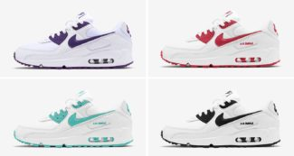 nike-air-max-90-color-pack-release-date-00