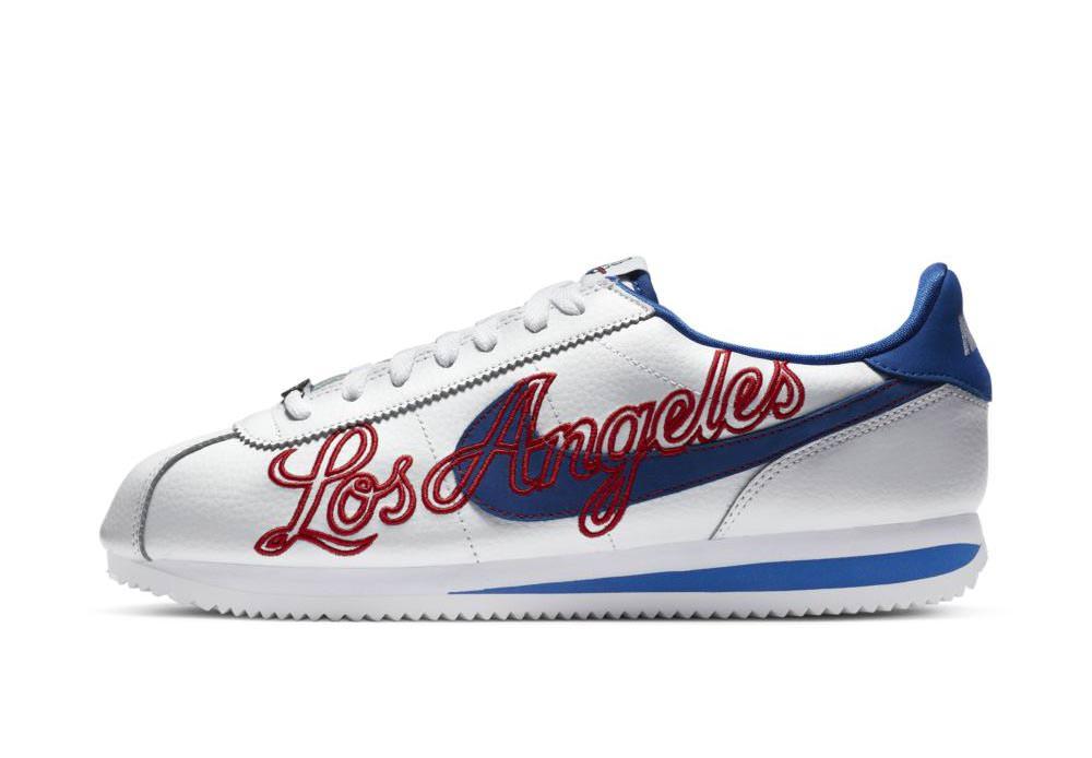 Nike Cortez \