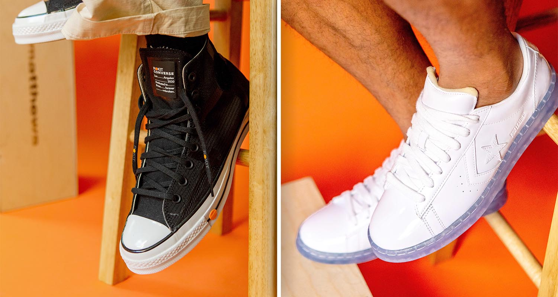 rokit-converse-greenhouse-chuck-70-pro-leather-release-date-00