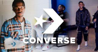 shai-gilgeous-alexander-converse-sneaker-deal-00