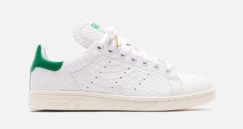adidas-stan-smith-recon-white-crystal-off-white-navy-green-fu9587