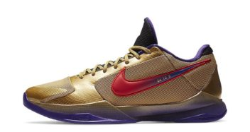 lead undefeated x nike zoom kobe 5 protro hall of fame da6809 700 release date 352x187