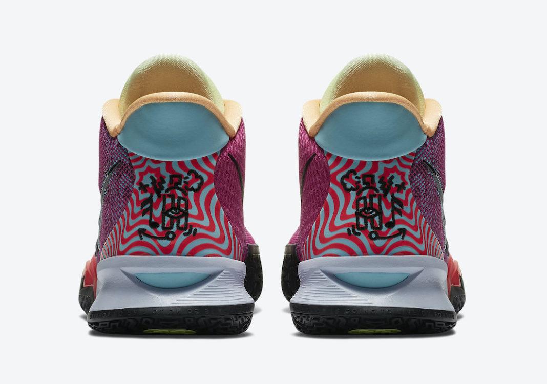 Nike-Kyrie-7-Hendrix-DC0589-601-Release-Date