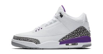 a-ma-maniere-wmns-air-jordan-3-retro-violet-re-dh3434-100