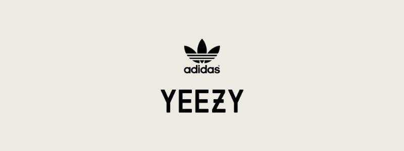 Adidas Yeezy release dates