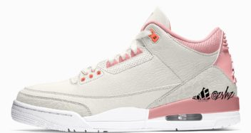 air-jordan-3-retro-sail-rust-pink-white-crimson-ck9246-116