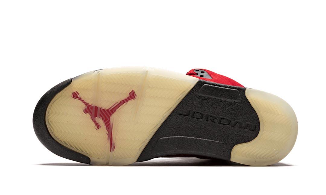 air-jordan-5-retro-raging-bull-varsity-red-black-white-dd0587-600