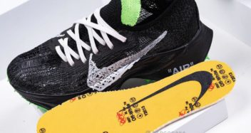 off-white-nike-air-zoom-tempo-next-scream-green-black-white-release-date