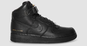 1017-ALYX-9SM-Nike-Air-Force-1-High-CQ4018-001-release-date