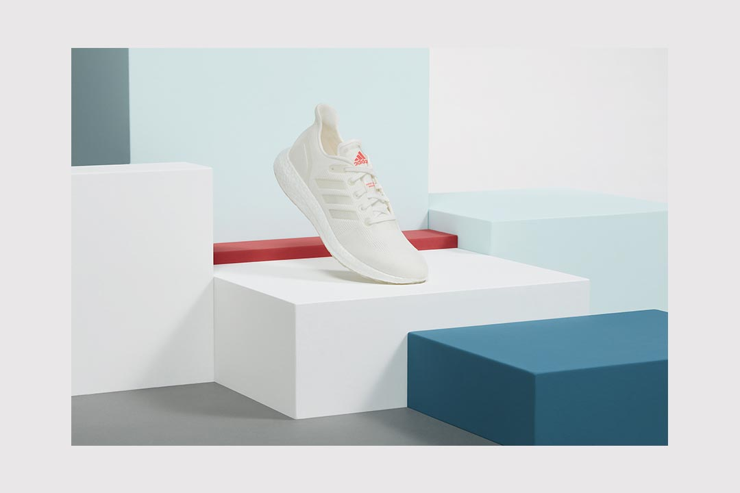 Adidas-UltraBOOST-DNA-Loop-EG9817-release-date