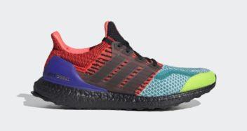 Adidas_Ultraboost_DNA_Shoes_Green_EG5923_release_date