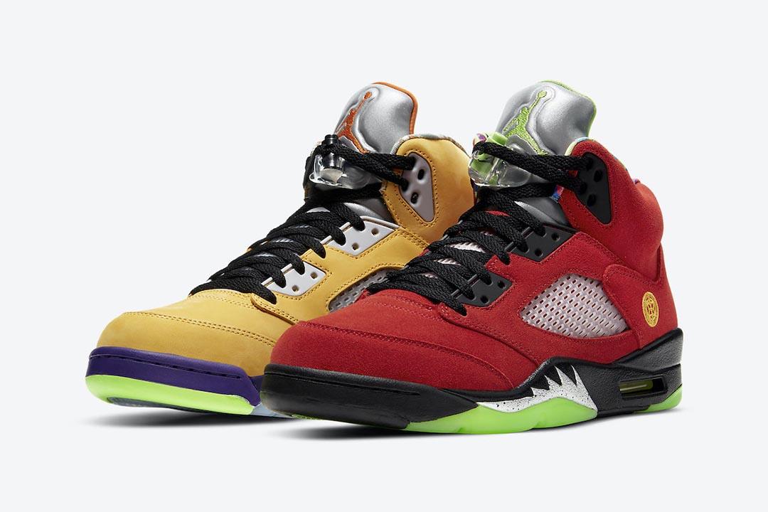 Air-Jordan-5-What-The-CZ5725-700-Release-Date