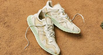 END-Adidas-EVO-4D-Dune-FW9953-release-date