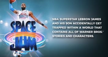 LeBron-james-space-jam-2-leak-00