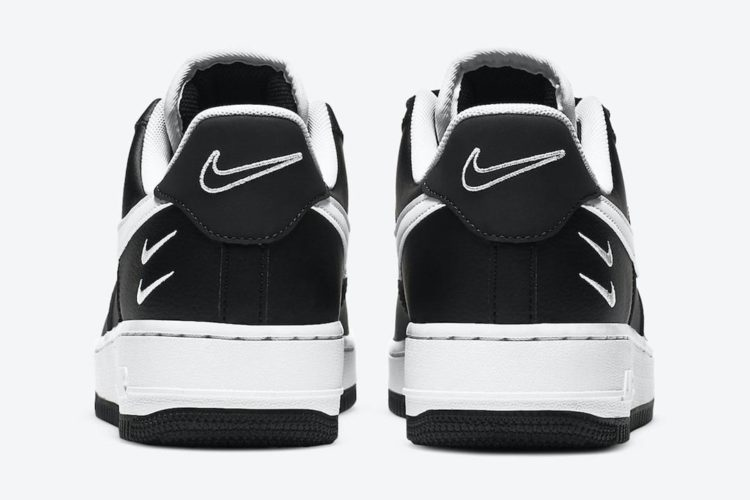 Nike-Air-Force-1-Low-Black-White-CT2300-001-Release-Date